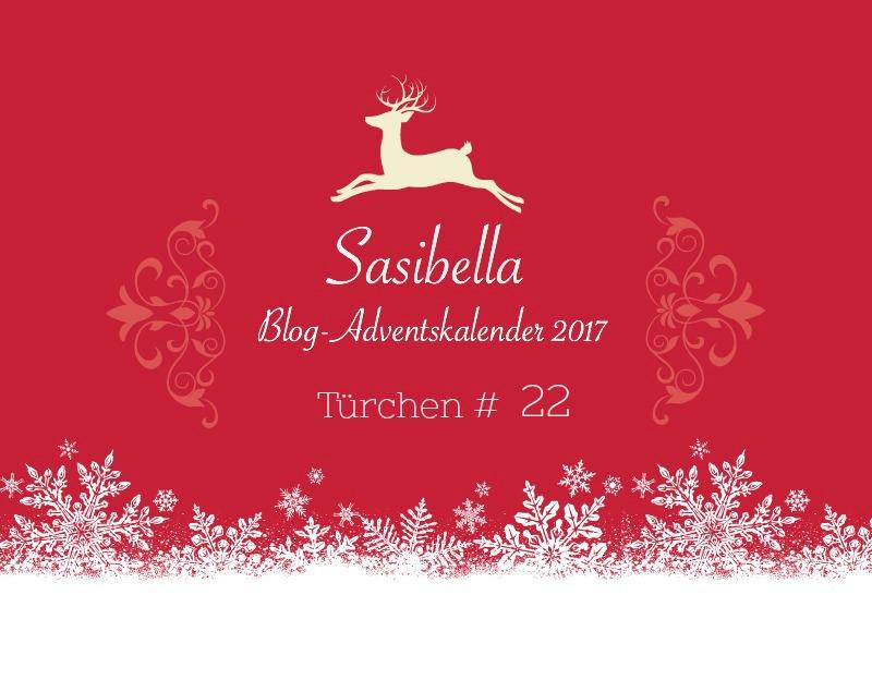 Granatapfel-Panna-Cotta ~ weihnachtliches Dessert mit Pistazien und weißer Schokolade /Adventskalender Türchen 22 2