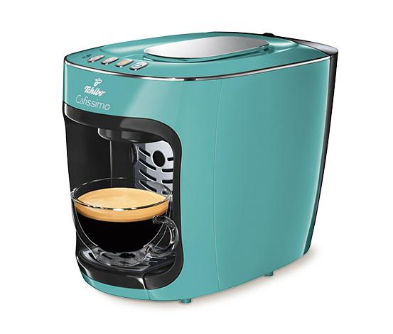 Kaffeetorte mit Granatapfel Buttercreme + Verlosung (Werbung) 2