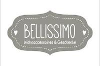 http://www.bellissimo-webshop.de/