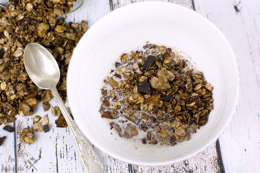 granola-zuckerfrei-schoko-crunch
