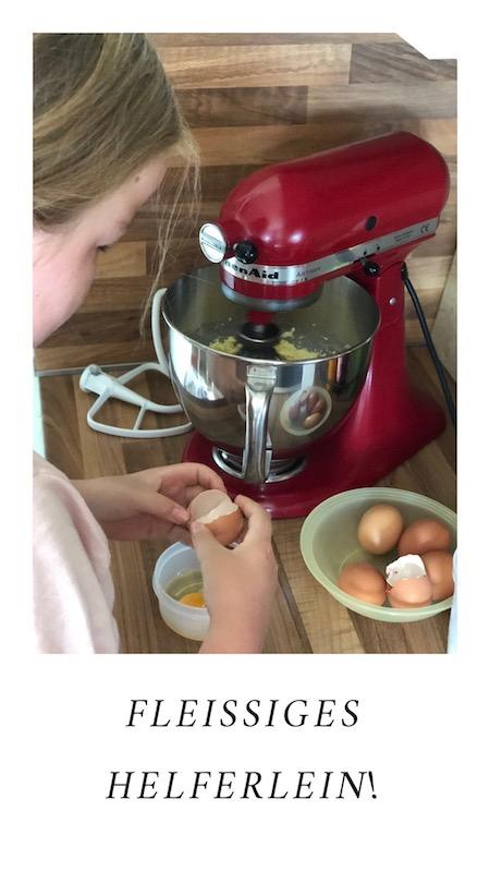Apfelkuchen mit Schmand und warum wir jetzt kohlenhydratarm essen! 2