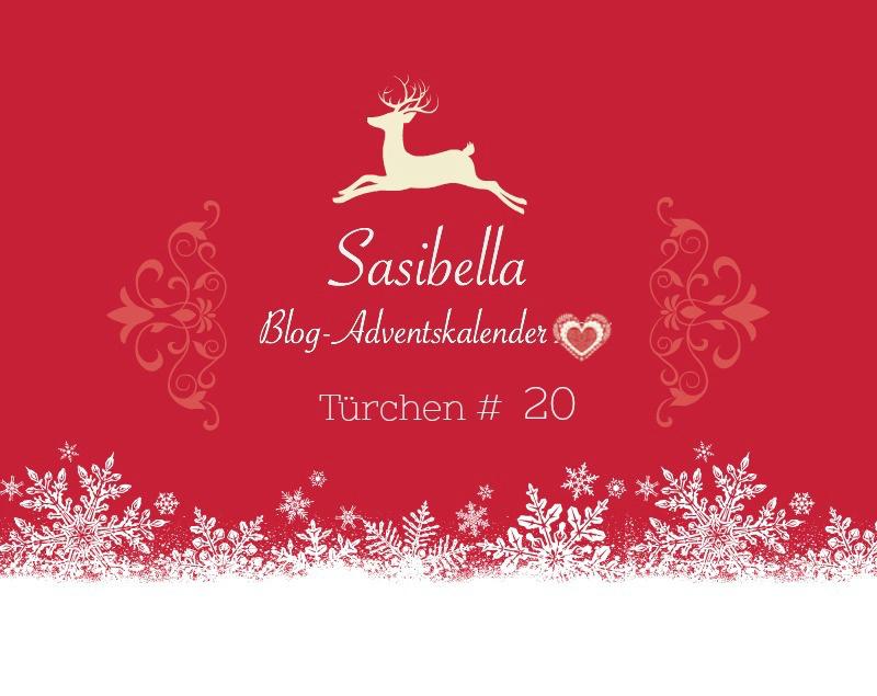 Feine Schokoküchlein mit winterlichem Obstsalat 1